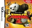 logo Emulators Kung Fu Panda 2
